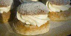 Bildresultat för pictures of swedish food