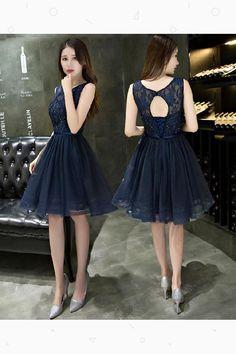 Die 9 besten Bilder von Konfirmation Kleid | Konfirmation ...