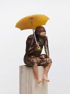 http://gallerygyokuei.com/contents/artist_noguchi_latest.html