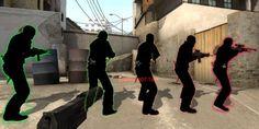 Dank Poly v1.2 Counter Strike Csgo Poly Multihack indir