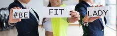 Już w najbliższy weekend aktywnie spędzimy czas z Be Fit Lady! Treningi, zdrowe posiłki oraz warsztaty prowadzone przez firmę Krawat i muszka. To tylko kilka z wielu atrakcji! Zapraszamy;)