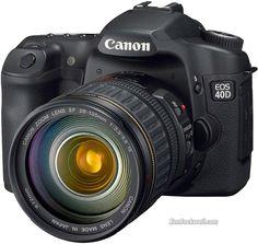Personal ebook library canon-camera-300d-manual-diagrams