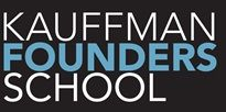 Kauffman Founders School- KEY RESOURCE- The Lean Approach and much more http://www.entrepreneurship.org/en/Founders-School/The-Lean-Approach.aspx