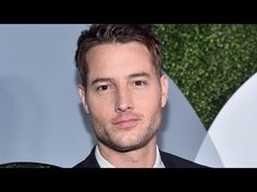 EXCLUSIVE: Justin Hartley Teases This Is Us Return and Toby's Fate - YouTube Music Tv, Good Music, Justin Hartley, Gq Men, Entertainment Tonight, Video News, This Is Us, Music Videos, Dj