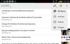 Pocket (free) - CNET Reviews via @CNET