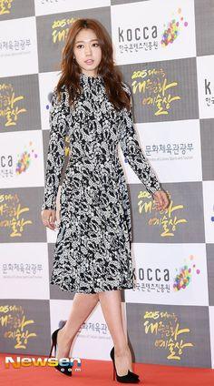 Doctors' Baek Sunghyun Talks About Park Shinhye And ...