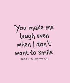 - Looking for Love Life Quotes . - thisislovelifequo… – Looking for Love Life Quotes … thisislovelifequo… – Looki - Great Love Quotes, Life Quotes To Live By, Cute Quotes For Friends, Besties Quotes, Cute Girl Quotes, Best Friend Sayings, Quotes For Best Friends, Boy Quotes For Girls, True Friends