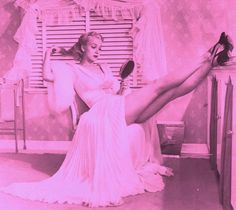 Southern Belle..would love this pose