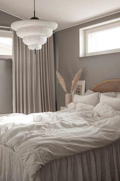 Boho Bedroom Decor, Room Ideas Bedroom, Dream Rooms, Dream Bedroom, Design Your Bedroom, Pretty Room, Aesthetic Room Decor, Cozy Room, Fashion Room