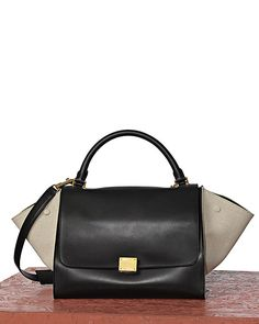 CÉLINE fashion and luxury leather goods 2012 Spring collection - 9 Celine  Purse 3ee56e6e333cf