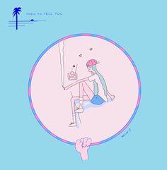Music to Tell You - Hiroyuki Ishii