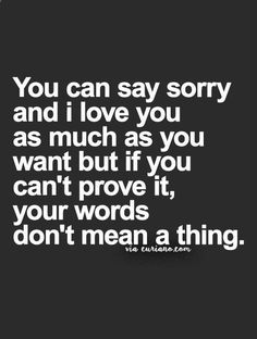 Looking for #Quotes, Life #Quote, Love Quotes, Quotes about Relationships, and Best #Life Quotes here. Visit curiano.com Curiano Quotes Life!