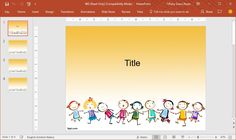 Create attractive presentations quickly easily using free are you looking for free powerpoint templates to create you next big presentations check out this great tool to create attractive presentations quickly toneelgroepblik Choice Image