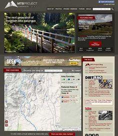 Sunshine State Maps Add Forest Service Data