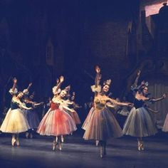 Flashback to 1962 when Peggy van Praagh's production of Coppélia delighted on stage. #FlashbackFriday Artists of The Australian Ballet. Commercial Studio