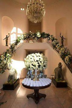collin cowie wedding ideas | repinned via al aroussa