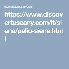 https://www.discovertuscany.com/it/siena/palio-siena.html