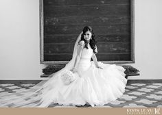 Ruth and William, Maya, Maya Hotel, Long Beach, Wedding in Long Beach, Cathedral, Cathedral of Our Lady of the Angels, Kevin Le Vu Photography