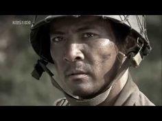 전우 Comrades (2010) - 제19회 Episode 19 - English Subtitles (Captioning)