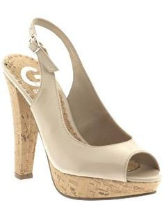 G Guess by Coralee $59