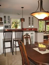 Image Result For Dining Room Lighting 2015