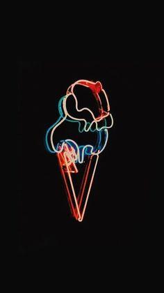 Neon light wallpaper, i wallpaper, wallpaper iphone neon, iphone wallpa Neon Light Wallpaper, Wallpaper Iphone Neon, Neon Wallpaper, Tumblr Wallpaper, Aesthetic Iphone Wallpaper, Wallpaper Quotes, Iphone Wallpapers, Trendy Wallpaper, Neon Light Signs
