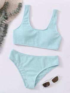 Bathing Suits For Teens, Summer Bathing Suits, Swimsuits For Teens, Cute Bathing Suits, Summer Suits, Cute Swimsuits, Cute Bikinis, Teen Bikinis, Cute Casual Outfits