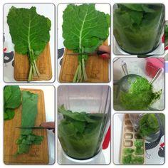 E uma das hortaliças mais indicadas na hora de começar uma dieta detox ou…