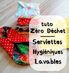 Image Origami Bag, Fabric Origami, Reusable Menstrual Pads, Sewing Online, Furoshiki, Coin Couture, Cloth Pads, Pouch Tutorial, Fabric Gifts