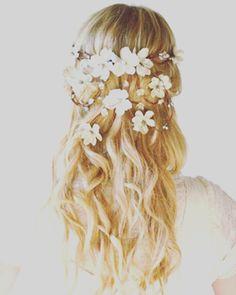 """5 Likes, 1 Comments - Fryzury na Ślub,Komunie itd. (@fryzury_na_komuniechrzestislub) on Instagram: """"#pierwsza #Fryzura #Na #Komunie #Świętą - - - Piszcie na #priv lub w #komentarzach jeżeli nie macie…"""""""