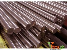 Find the best and affordable brand new and second hand Construction and Industrial Supply for sale at tims.ph - Dear netizens, the prices of steel products in the market varies every moment. From time to time, the prices of these pr..., Manila - Metro Manila - Philippines