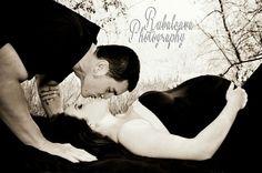 Maternity photoshoot, photography Rubalcava photography