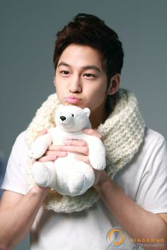 Kim Bum Considering Role in Historical Drama with Moon Geun Young and Lee Kwang Soo F4 Boys Over Flowers, Boys Before Flowers, Kim Bum, Drama Korea, Korean Drama, Asian Actors, Korean Actors, Los F4, Moon Geun Young