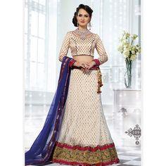 Indian Wardrobe is your ultimate destination for Fashionable ethnic women's clothes like Sarees, Salwar Kameez, Lehenga Sarees and Choli, Kurtis, Tunics and Salwar Suits. Bridal Lehenga Online, Designer Bridal Lehenga, Indian Bridal Lehenga, Lehenga Choli Online, Ghagra Choli, Lehenga Online Shopping, Choli Designs, Indian Sarees Online, Lehenga Saree
