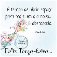 Bom dia 🌷🍂🌷🍂 #Pensamentos #paz #amor #mensagens #dicas #deuséamor #alegria #positividade #inlove.