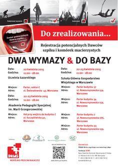 #lazarski #dawca