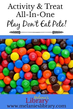 Learn FUN FACTS about the First Presidency and Twelve Apostles while playing the popular game Don't Eat Pete! Perfect for Primary, Youth, or Family Home Evening. Get ready for General Conference! Young Women Activities, Primary Activities, Speech Therapy Activities, Play Therapy, Family Activities, Camping Games Kids, Water Games For Kids, Summer Activities For Kids, School Days Games