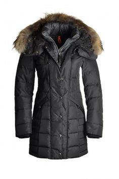 parajumpers outlet barcelona