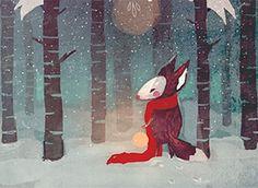 Pleasant Traditional Folk Christmas Songs Christmas Songs Pinterest Easy Diy Christmas Decorations Tissureus