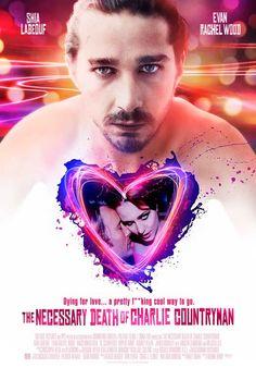 charlie countryman full movie free