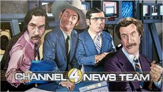 channel_4_news_team(2).jpg 700×400 pixels
