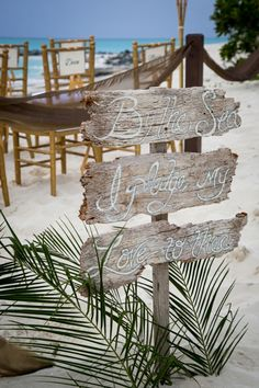 By the Sea I Pledge My Love to Thee | Tropical Turks and Caicos Island Wedding | Attimi Photography