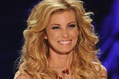 Explore the best Faith Hill quotes here at OpenQuotes. Quotations, aphorisms and citations by Faith Hill Grammy Awards 2014, Tim And Faith, Tim Mcgraw Faith Hill, Hair Today, Fine Hair, Hair Type, Country Music, Hair Inspiration, Beautiful People