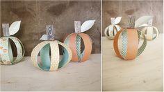 hellolidy_paper_pumpkins