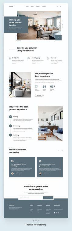 Travel Website Design, Corporate Website Design, Web Design Websites, Website Design Layout, Homepage Design, Website Design Inspiration, Layout Design, Ui Design, Website Designs