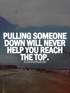 bullying quotes | Bully Inspirational Quotes|Anti Bullying|Bullies|Stop Bullying|Bully ...