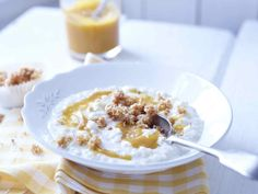 Eiliger-Kokos-Milchreis