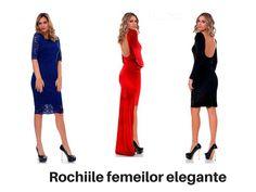 rochie eleganta Prom Dresses, Summer Dresses, Formal Dresses, Fashion, Dresses For Formal, Moda, Summer Sundresses, Formal Gowns, Fashion Styles