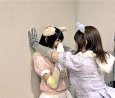 Aesthetic Japan, Japanese Aesthetic, Aesthetic Girl, Aesthetic Anime, Travel Aesthetic, I Love Girls, Cute Girls, Umibe No Onnanoko, Babydoll