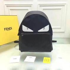 fendi Backpack, ID : 62303(FORSALE:a@yybags.com), fendi clothing sale, buy fendi belt, fendi purple bag, fendi unique backpacks, fendi watch outlet, fendi ostrich handbags, red fendi bag, fendi backpack shopping, fendi fifth avenue, fendi frames, fendi colorblock sunglasses, fendi blue bag, fendi head designer, fendi large wallets for women #fendiBackpack #fendi #fendi #jewelry #women
